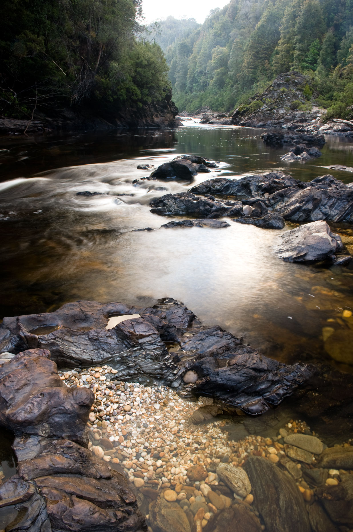 Franklin_River_006.jpg