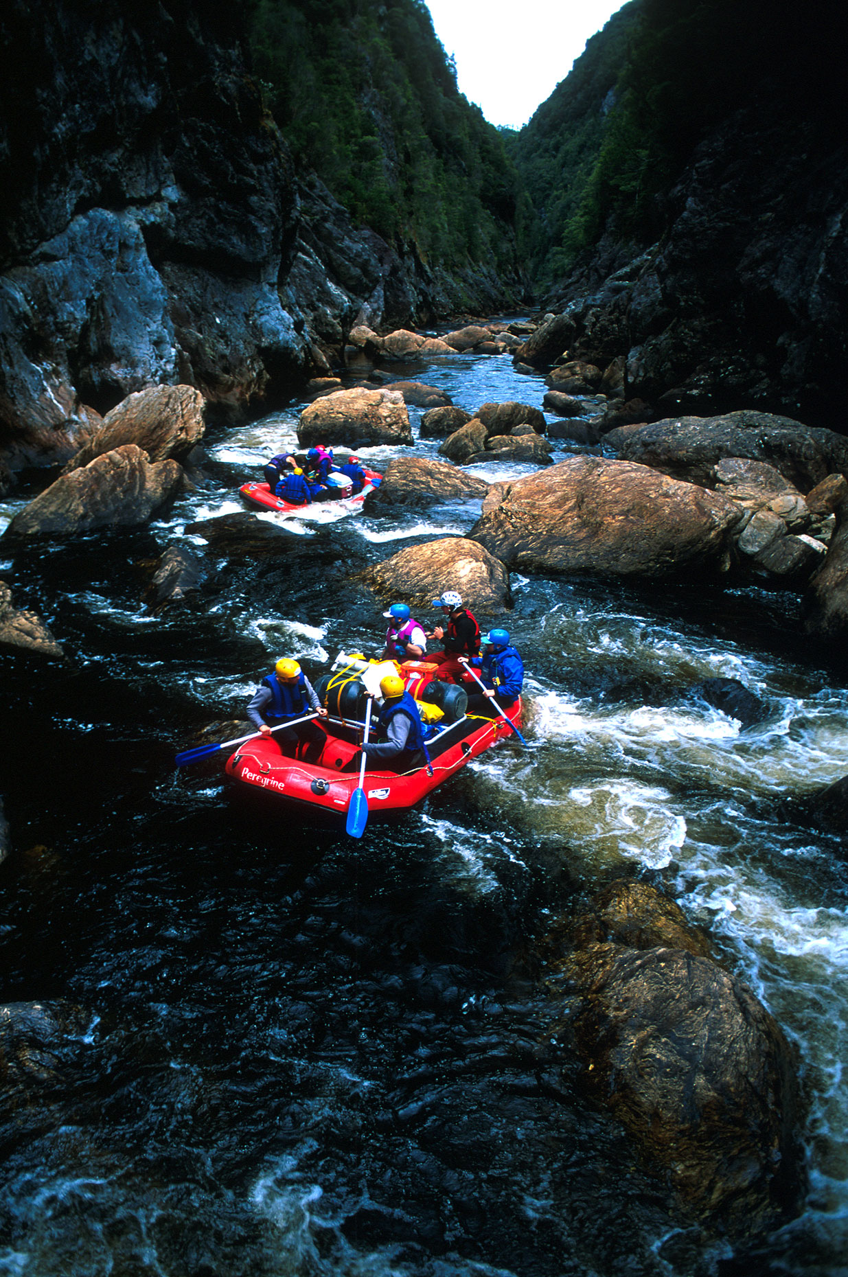 Franklin_River_011.jpg